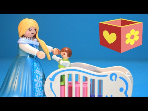 Learn colors with Elsa Frozen | Bellboxes | For children