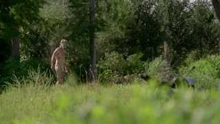 Download A Dream and the Monster at the End of It - True Detective [HD] S01E03 ending - Arriving at Reginald Video