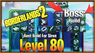 Best skills in borderlands 2 HD Mp4 Download Videos - MobVidz
