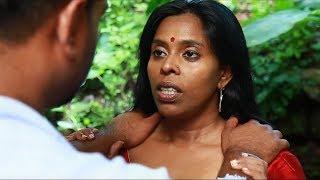 അർജുൻ വിട്ടെ ആരെങ്കിലും കാണും New Malayalam Short Film Thanku | Orange Media