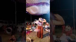 Teri ankha ka ye kajal ......mp4 video song
