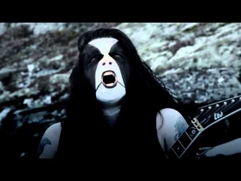 IMMORTAL (Official)  -