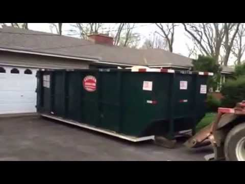 (563) 332-2555 LeClaire Iowa Dumpster Service- 5 free Tips On Dumpster Rental In LeClaire