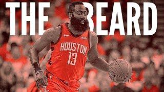 e0f1f6b3b45 James Harden NBA Mix Videos - 9tube.tv