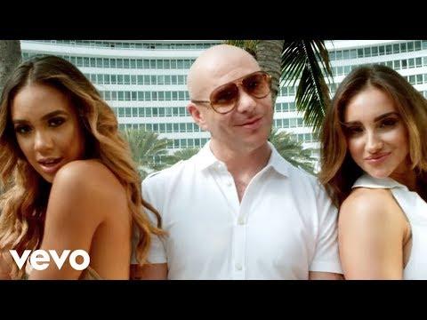Xxx Mp4 Pitbull Sexy Beaches Ft Chloe Angelides 3gp Sex