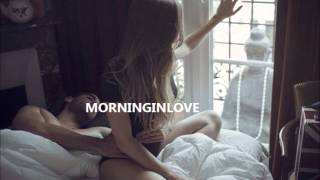 Addal Feat. Lisa May  - Morning In Love