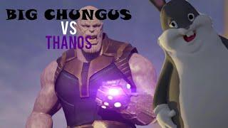 Big Chungus Eats The Universe Surreal Entertainment Imclips Net