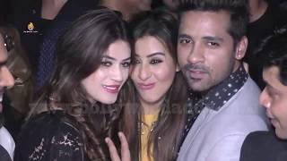 Inside Video: Sabyasachi Birthday Full Party | Bigg Boss 11 Party | Shilpa, Akash, Puneesh, Bandgi