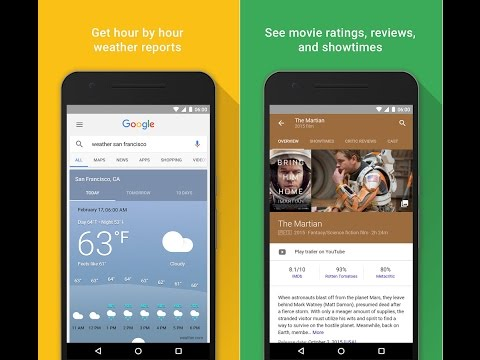 Top 6 News Apps for Android Phone Users