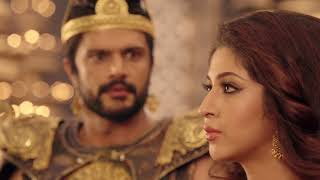 Prithvi Vallabh   Full Episode   Episode 01
