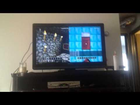 Minecraft for ds/dsi/3ds