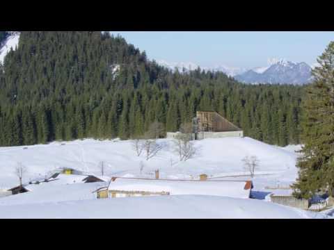 DHL, insansız hava aracıyla teslimata başlıyor