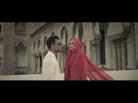 Dirgahayu (Official Music Video) - Dato' Siti Nurhaliza & Faizal Tahir (OST Lara Aishah)