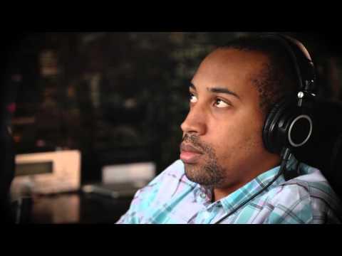 Watch Andre's Vivid Story | Vivid | Virgin Media