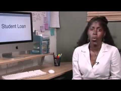 thestudentloanscenter - Consolidate Student Loans.flv