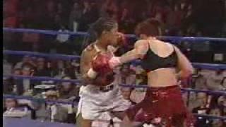 Laila Ali vs Kendra Lenhart r4.mpg