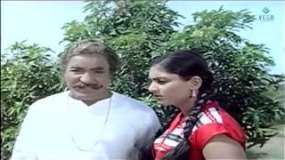 Dhruva Tare