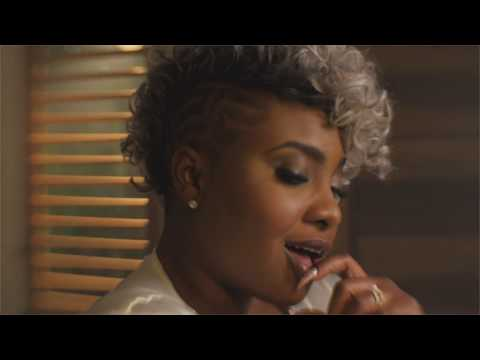Ikaya ft. Jesse Royal - Leave You Alone | Official Music Video