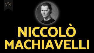 Philosophy: Machiavelli - A Deep Scrutiny of his Philosophy and Tactics