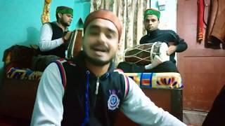 Chaita ki chaitwal / Teri khud tero khyal / Ta chuma Ta chuma / Teri khutyun maa lagin kutgyali