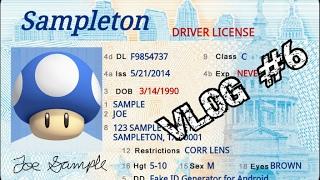 CT DMV - Driver's License Suspensions Videos & Books