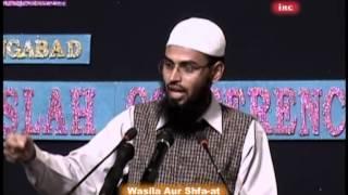 Umar R Ne Barish Ki Dua Abbas R Ke Wasile Se Ki Magar Rasool S Ke Wasile Se Nahi Ki Kiya Wajeh
