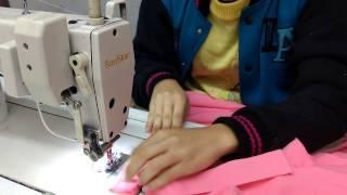 Máquina de fazer petilho sobreposto maqpress (81)982518048 50f1810ab4d