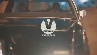 Wn Club -nega /prod. Jorgin Beats ( Official Vídeo )❤