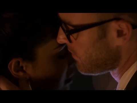 Xxx Mp4 Priyanka Chopra Sex Scene In Hollywood Movie HD 3gp Sex