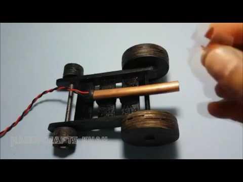 Handicrafts Export Handicrafts Items Hs Code