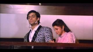 Prema Pavuralu (Maine Pyar Kiya) - 5/17 - Salman Khan & Bhagyashree