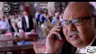 Jolly llb 2 full movie | Best Scenes Jolly llb 2 | Jolly llb 2 Akshay Kumar