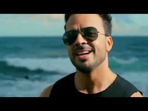 Xxx Mp4 Despacito Luis Fonsi Ft Daddy Yankee Video Oficial 3gp Sex