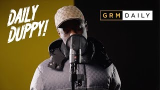 J Hus - Daily Duppy   GRM Daily