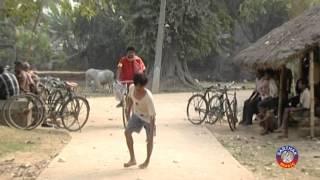 New Odia Bhajan  | Mahaprabhu | Devotional Song | Full Video Song HD