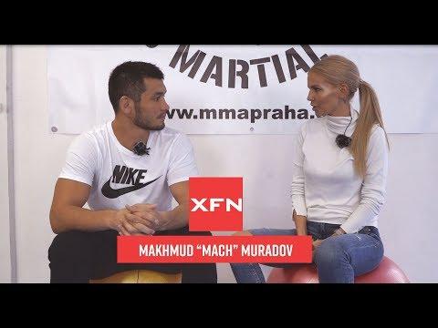 Xxx Mp4 Praha Je Praha říká Uzbecký Rodák Makhmud Muradov V Pořadu XFN Fresh Talk 3gp Sex