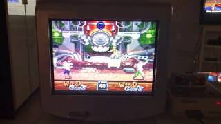 SD2SNES PRO Keeps Getting Better: More from Ikari - Part 2