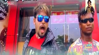 Sila I love you full song video in odia