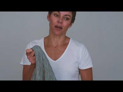Babu - Merino Wool Blanket