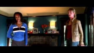 Kill Bill 1  Vernita Green fight scene