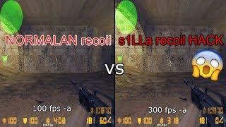 cfg cs go aim no recoil