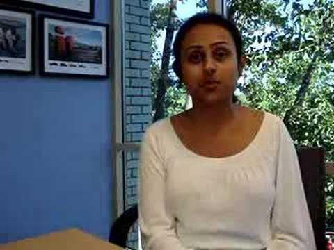 Subha Shetty talks about 1 Click Bid