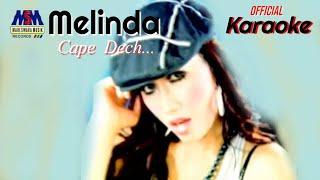 Melinda - Cape Dech