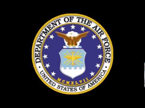10 United States Air Force Officers Investigated Over Drugs Possession