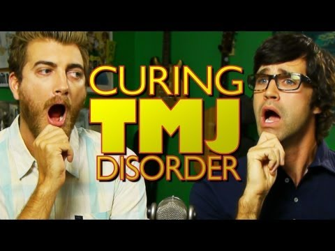 How to Cure TMJ Disorder