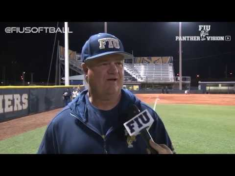 FIU Softball Defeats Niagara 6-5 Heading Into Conference Play