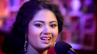 Roz Shyam Aati Thi By Anwesha Dutta For Sony MIx @Jam Room