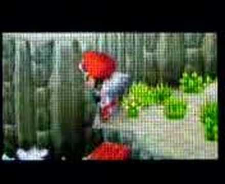 The Legend Of Zelda - Phantom Hourglass Walkthrough Part 36