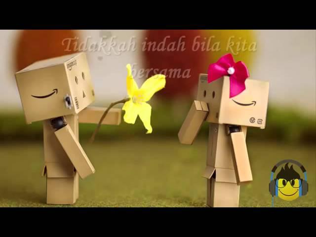 Download Budi Doremi   Friendzone OST Catatan Akhir Kuliah Video    Lyrics MP3 Gratis
