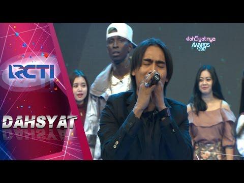 Pertama Kali Setia Band Nyanyikan Di Dahsyat 2017